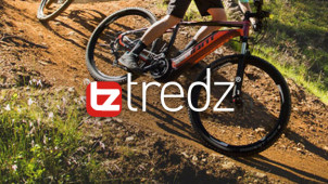 Get 70% Off Items in the Clearance Sale at Tredz Bikes