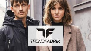 10€ Rabatt auf Alles ab 50€ Bestellwert bei Trendfabrik