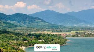 Bénéficiez de 30% de remise sur une sélection d'hôtels avec Tripadvisor