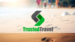 Up to 30% Off Airport Lounges at Trusted Travel