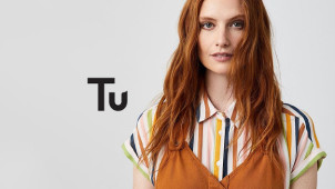 You Can Get Men's Casual and Formal Shirts for Up to 50% Off at Tu