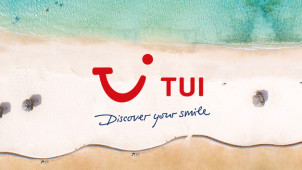 £100 Off Long Haul Holiday Bookings at TUI (Thomson)