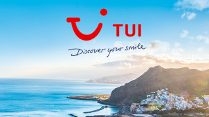 €70 Off Canary Island Holidays Over €800 at TUI
