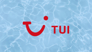 Extra Summer 2021 Holidays Now Available at TUI