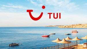 £200 Off Bookings Over £2000 at TUI