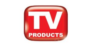 Slevy  až-70% na vybraní produkty od Tvproducts.cz