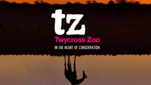 10% Off for Friends & Family with Membership at Twycross Zoo