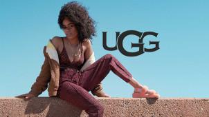 Profitez de -50% supp sur l'Outlet UGG