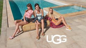 Profiteer van 30% Korting op geselecteerde stijlen in de Sale bij UGG