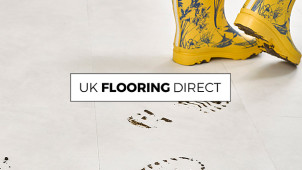 Up to 60% Off Orders in the Sale at UK Flooring Direct