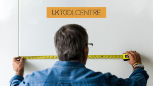 £80 Off Wera 35 Piece Maintenance Kit at UK Tool Centre