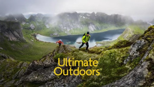 10% Off Next Orders at Ultimate Outdoors