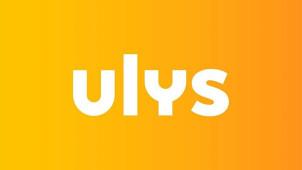 12 mois d'abonnement à Télépéage Ulys Classic offerts