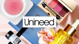 21% Off Best Selling Brands at Unineed