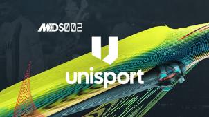 Gratis Versand ab 50€ MBW bei Unisport