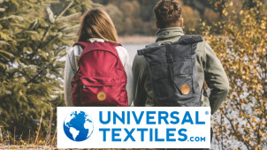 Order Over £30 and Get 10% Off at Universal Textiles
