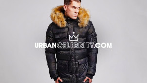 25% Off Sik Silk Orders in the Black Friday Exclusive at Urban Celebrity