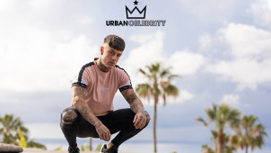 20% Off Orders Over £80 at Urban Celebrity
