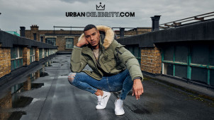 10% Off First Orders at Urban Celebrity