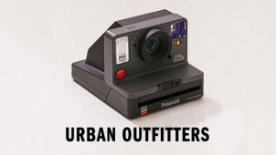 €35 Off Outerwear at Urban Outfitters - Today Only!