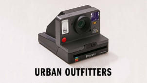 Up to 50% Off in the Summer Sale at Urban Outfitters