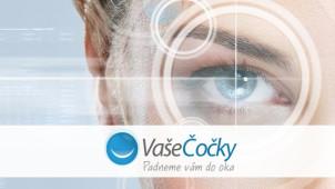 Exkluzivní Slevový kupon -20% na roztok Solunate Multi-Purpose 400 ml s pouzdrem od Vasecocky.cz