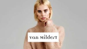 Find 80% Off in the Sale at Van Mildert