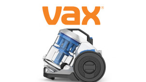 £130 Off Dual Power Pro Carpet Cleaner Plus Free Steamer (worth £69.99) at Vax
