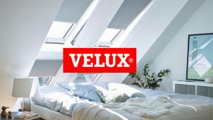 velux discount codes voucher codes april 2019. Black Bedroom Furniture Sets. Home Design Ideas