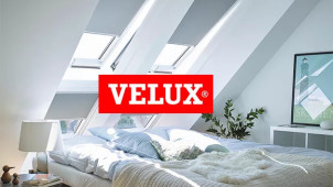 20% Off Selected Blinds at Velux