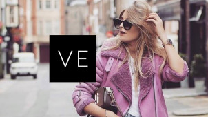 Up to 50% Off Over 2000 Styles at Very Exclusive