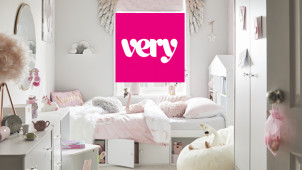 Save up to 30% on Selected Home & Furniture Orders at Very