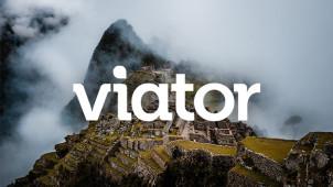 La garantie des prix les plus bas sur des milliers d'activités avec Viator