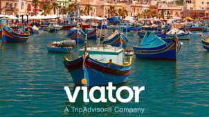 Up to 50% Off Selected Australia Tours and Activities at Viator