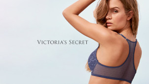 Up to 60% Off in the Sale at Victoria's Secret