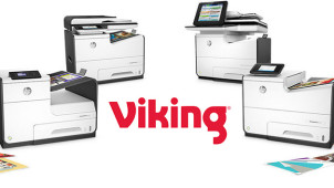 £22 Off Orders Over £150 at Viking