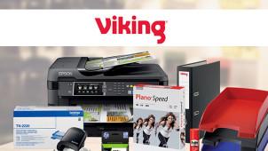 Krijg €10 Korting op Eten en Drinken bij Besteding vanaf €99 bij Viking