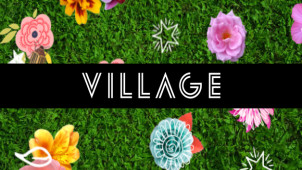 Overnight Stay Plus 15 Nights Free Parking from £49.50 at Village Hotels