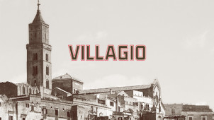 Mains from £11.95 at Villagio Ristorante
