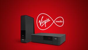 Get 100Mbps Fibre Broadband, 150 Channels with Virgin TV V6 Box with the Mix Bundle at Virgin Media