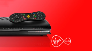 Save €120 on Broadband & Home Phone Packages at Virgin Media