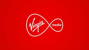20% Off VIVID 100 Fibre Broadband with Talk Weekends at Virgin Media - Now £29 p/m