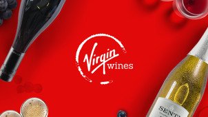 £50 Off First Orders with Free Delivery at Virgin Wines
