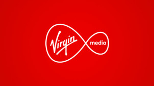 TV and Broadband Bundles from £33 a Month at Virgin Media