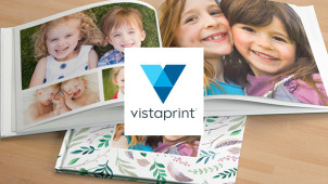 Find 60% Off Orders this Black Friday at Vistaprint