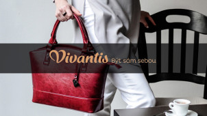 Slevový kupon -8% na váš nákup od Vivantis.cz