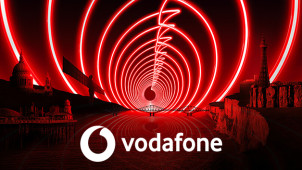 15% Off Additional Plan Orders at Vodafone