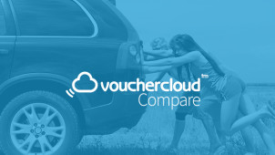 Compare & Save on Breakdown Cover at vouchercloud Compare