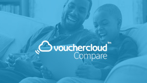 Compare & Save on Broadband & TV with Vouchercloud Compare