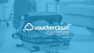 Get a £5 Gift Card when you Compare & Purchase Travel Insurance with Vouchercloud Compare